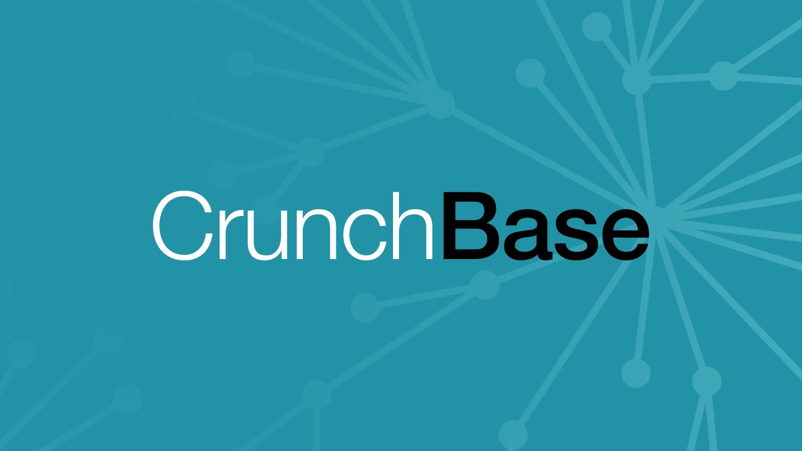 crunchbase-logo