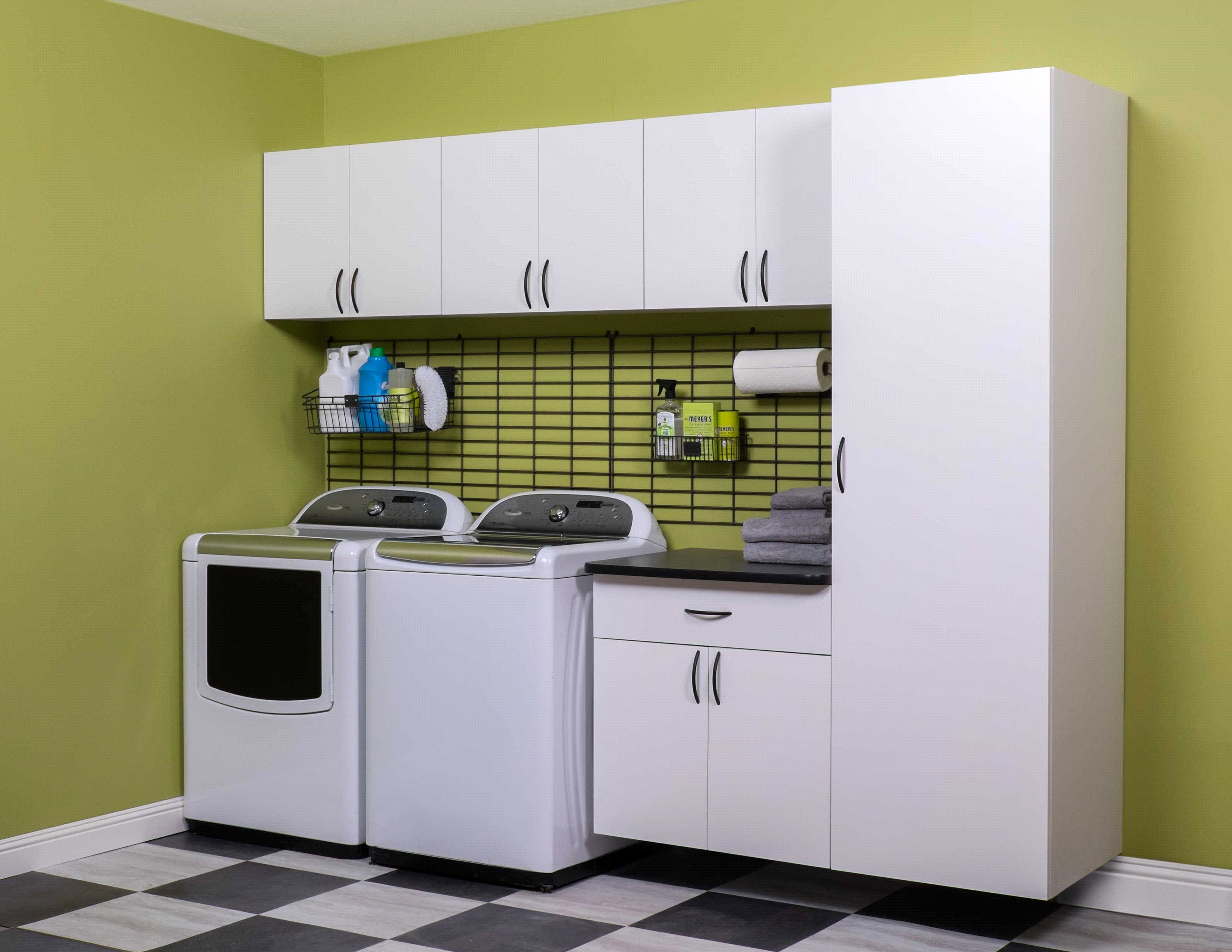 simple l in featured for island top little laundry rooms wall terrific illustration and machines most on inspirations cabinet decorating decor quotes visited clothes with de of image shaped decals ideas white design added wooden featuring home reads girl nice room drying big